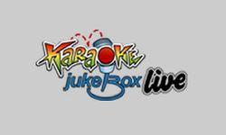 karaokejukeboxlivwlogo